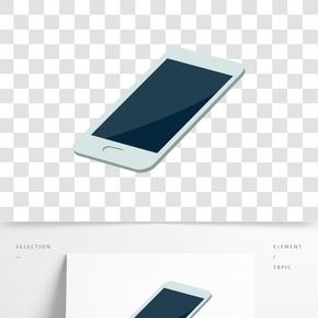 一個手機手繪設計圖