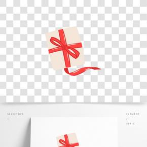 情人節七夕節禮物禮品盒