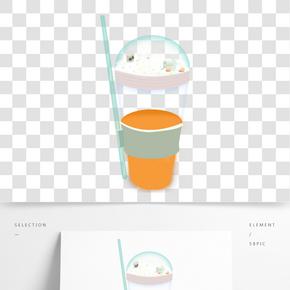 白色陶瓷杯濃熱黑咖啡