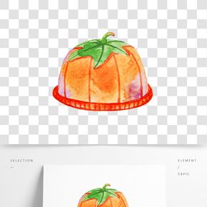 夏季海邊旅游休閑帽子