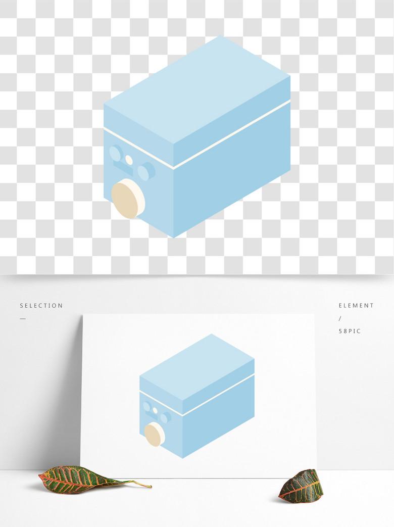 千图网提供精美好看的装饰图案图片素材免费下载,本次作品主题是手绘家电烤箱插画,编号是33676332,格式是ai,建议使用最新版 illustrator cc 2017 软件打开,该装饰图案图片素材大小是0 b,图片尺寸为2000x2000.图片