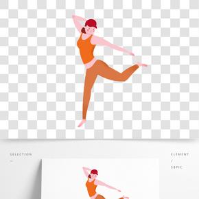 健美logo圖片