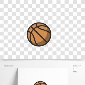 籃球logo圖片