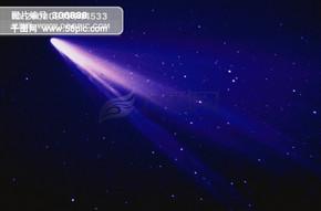 宇宙 太空 神秘 探索 奥秘 奥妙 星空 银河 异象 奇特 广告素材大辞典