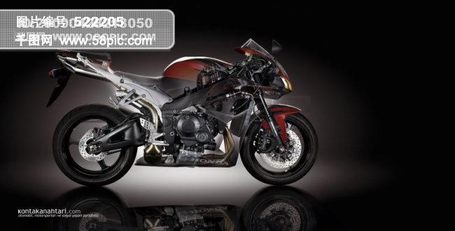 当前位置: 首页 最新素材 图片素材 现代科技 本田摩托车  加载中.