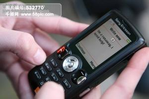 手机图片下载