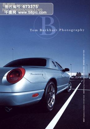 赛车速写26图片素材免费下载 格式 jpg 大小 2315X3184像素 图片编号