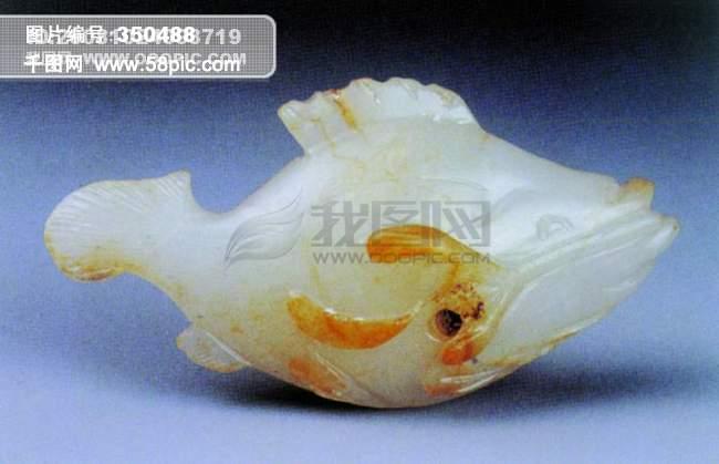 码瑙种球37818