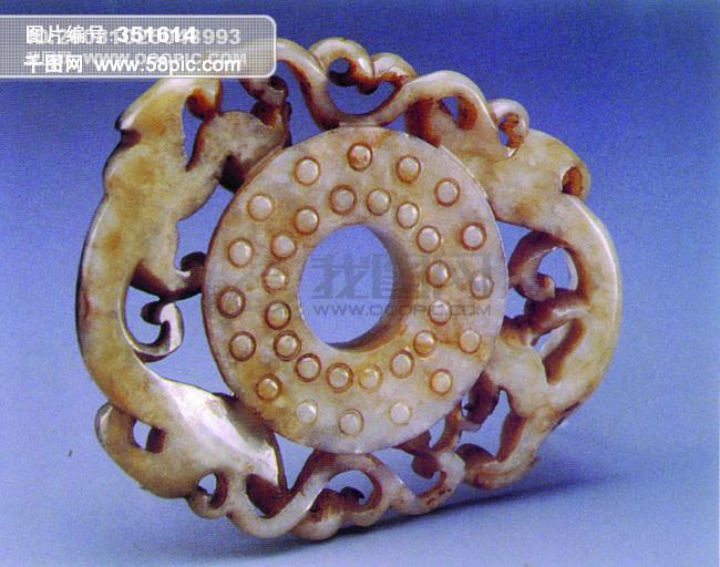 玛瑙品种53887