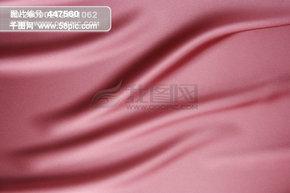 布纹 底纹 花纹 花块 花色 纹理 布纹 布格 布条 背景 底纹边框 背景底纹 设计图库 素材