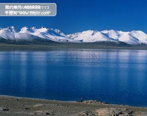 山水风景图片_山水风景素材