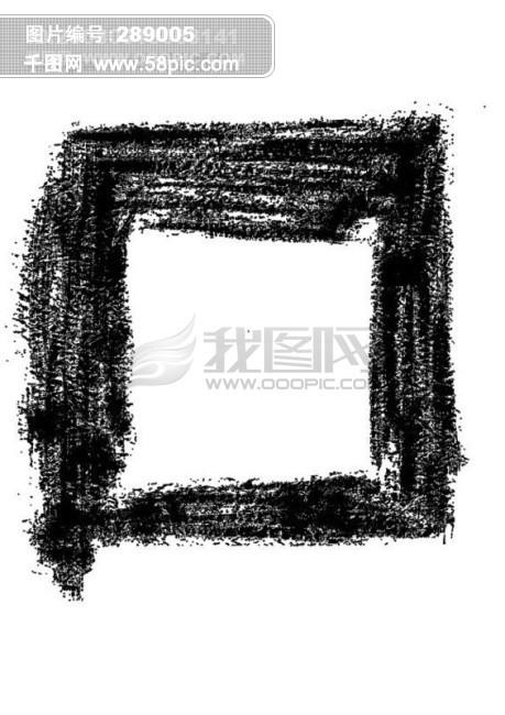 墨迹重庆元正建筑设计v墨迹有限责任公司海南分公司图片