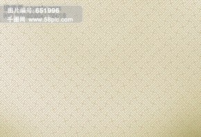 中国传统底纹矢量素材