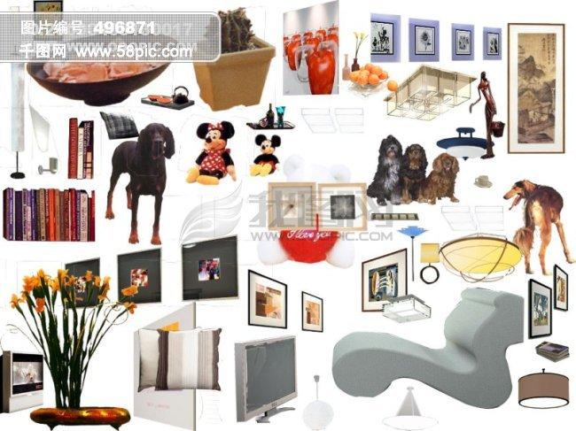 「家庭裝飾品」的圖片搜尋結果