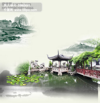 <i><i>江</i></i><i><i>南</i></i><i><i><i><i>水</i></i></i></i><i><i>墨</i></i><i><i>山</i></i><i><i><i><i>水</i></i></i></i><i><i><i>PSD</i></i></i><i>分</i><i>层</i><i>素</i><i>材</i> <i><i>江</i></i><i><i>南</i></i><i><i><i><i>水</i></i></i></i><i><i>墨</i></i><i><i>山</i></i><i><i><i><i>水</i></i></i></i><i><i><i>PSD</i></i></i>模板 <i><i><i><i>水</i></i></i></i><i><i>墨</i></i><i><i>山</i></i><i><i><i><i>水</i></i></i></i><i><i><i>PSD</i></i></i>模板